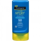 Neutrogena CoolDry Sport Lotion SPF 50 - 5 fl oz