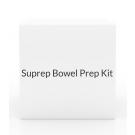 Suprep Bowel Prep Kit