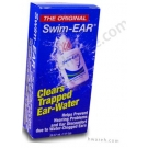 Swim-Ear Drying Aid - 1 fl. oz.