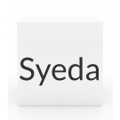 Syeda 28 Tablet Pack