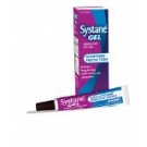 Systane Overnight Therapy Lubricant Eye Gel- .35oz