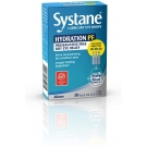 Systane Hydration Preservative Free Lubricant Eye Drop Vials- 30ct