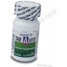Major Tab-A-Vite Multivitamin - 30 Tablets
