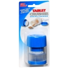 Ezy-Dose Tablet Crusher With Pill Container