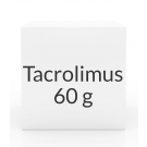Tacrolimus 0.1% Ointment- 60g