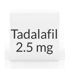 Narcan 4mg/0.1ml Nasal Spray- 2 x 0.1ml Bottles