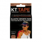 KT TAPE Original Cotton Elastic Kinesiology Theraeputic Tape Beige - 14 Pre-Cut 10