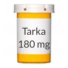 Tarka 2-180mg Tablets