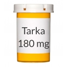 Tarka 2-180mg Tablets