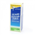 Tears Naturale Forte Lubricant Eye Drops- 1oz