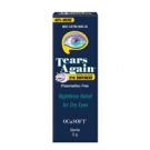 Tears Again Dry Eye Nighttime Ointment-3.5g