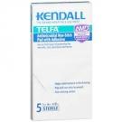Kendall Telfa Adhesive Bandage 4