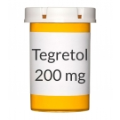 Tegretol 200mg Tablets
