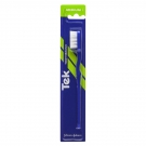 Tek Toothbrush Professional, Medium Straight - 1ct