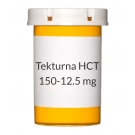Tekturna HCT 150-12.5mg Tablets