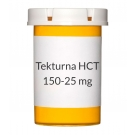 Tekturna HCT 150-25mg Tablets