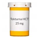 Tekturna HCT 300-25mg Tablets