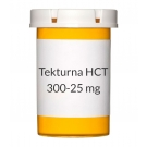 Tekturna HCT 300-25mg Tablets
