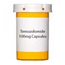 Temozolomide 100mg Capsules- 5ct