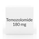 Temozolomide 180mg Capsules