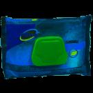 TENA Ultra Flushable Washcloth- 48ct