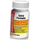 Tetra Throat Lozenges Reese