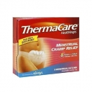 ThermaCare HeatWraps for Menstrual Pain - 3ct