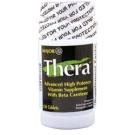 Thera Multivitamin Tablet (Major)- 100ct