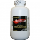 Thera-M Plus Tablet (Major)- 1000ct