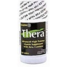 Thera Multivitamin Tablet (Major)- 100ct
