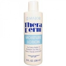 Thera Derm Moisture Lotion (Major)- 8oz