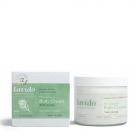 Lavido Thera-Intensive Body Cream 8.45 oz