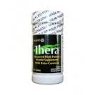 Thera Multivitamin Tablet (Major)- 130ct