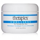 Theraplex Emollient Cream- 4.3oz