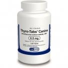 Thyro-Tabs 0.5mg
