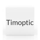 Timoptic (Timolol Maleate) 0.25% Ocudose, Preservative Free- 60 Doses