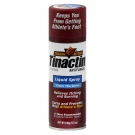 Tinactin Liquid Spray - 5.3oz