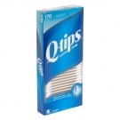 Q-Tips Swabs -170