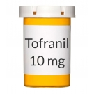 Tofranil 10mg Tablets
