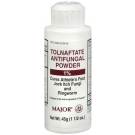 Tolnaftate Antifungal 1% Powder  - 1.5 oz.