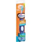 Arm & Hammer Spinbrush Pro Series Ultra White Soft Toothbrush