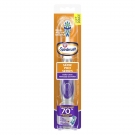 Arm & Hammer Spinbrush Pro Series Daily Clean Soft Toothbrush