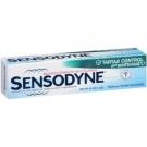 Sensodyne Tartar Control Plus Whitening Toothpaste - 4oz