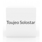 Toujeo Solostar - 3 Prefilled 1.5ml Pens of 300 units/ml