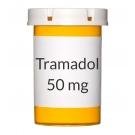 Tramadol 50mg Tablets
