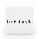 Tri-Estarylla 28 Tablet Pack