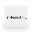 Tri-legest FE (28 Tablet Pack)