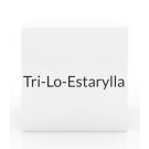 Tri-Lo-Estarylla 28 Tablet Pack