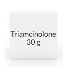 Triamcinolone 0.1% Ointment- 30g