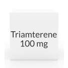 Triamterene 100mg Capsules (Prasco)